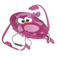 Bertoni Joy Pink Owl
