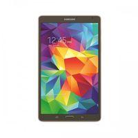 Samsung Galaxy Tab S T705, Titanium Bronze