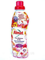 Gel de spălare Almat 875ml