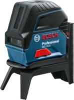 Bosch GCL 2-15 (0601066E00)