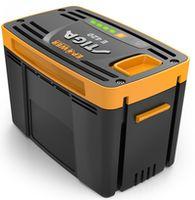 Acumulator pentru scule electrice Stiga E 420 (277012008/ST1)