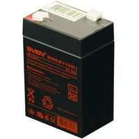 Батарея для ИБП SVEN SV-0222064