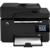 Multifuncțional HP Color LaserJet Pro M177FW