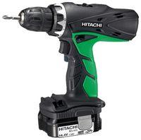 Hitachi DS14DCL-RC