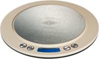 Весы кухонные Wesco 322251-23