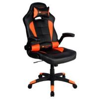 Gaming Chair Canyon Vigi