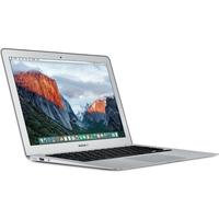 "Apple MacBook Air 13.3"" MQD32UA/A (Core i5 8Gb 128Gb)"