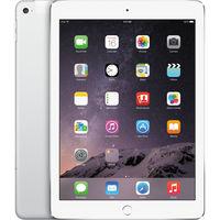 APPLE iPad Air 2 128GB, серебристый