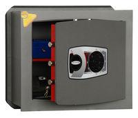 Safeu Technomax DC/6L