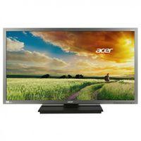 "ACER B286HKYMJDPPRZ, 28.0"" LED 3840x2160 DVI HDMI Speakers"