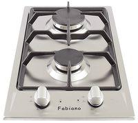 Fabiano FHG 13-2 VGH Inox