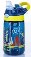 Contigo Gizmo (0742) Flip Nautical Space