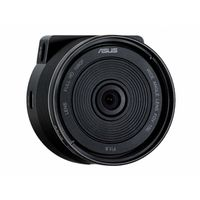 Camera auto Asus RECO SMART/B/WE/AS/G