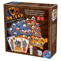 D-Toys Настольная игра