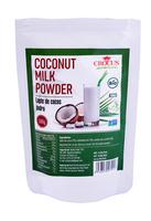 Сухое кокосовое молоко, 100 г