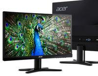 Acer G237HLAbid