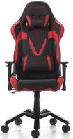 Gaming Chairs DXRacer - Valkyrie GC-V03-NR-B2