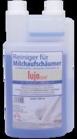 lujoCLEAN Milk System 1L