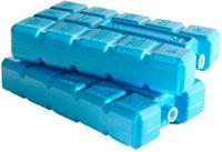 Аккумулятор холода Impex 08638