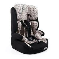 Moni автомобильное кресло Armor