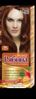 Краска для волос, ACME Рябина Avena, 100 мл., 066 - Золотистый мускат