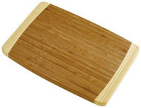 Tescoma Bamboo (379812)