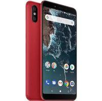 Xiaomi Mi A2 4/64Gb, Red