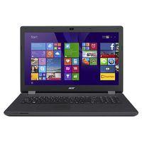 Acer Aspire ES1-731-C3A5, Black