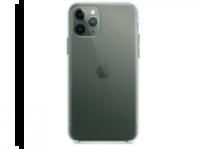 Чехол для Apple iPhone 11 Pro, Fine
