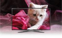 TV LED Samsung UE32M5500AUXUA, Black