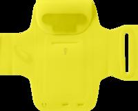Asics Sport ARM POUCH PHONE