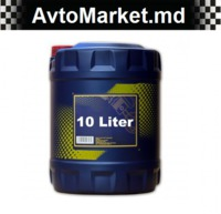 MANNOL компрессорное масло 10л