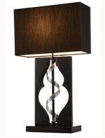Настольная лампа ARM010-11-R