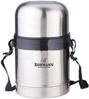 Bohmann BH-4265