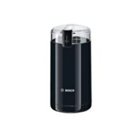 Кофемолка Bosch TSM6A011W, Black