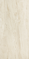 Керамогранитная плитка FAIR BEIGE MAT1198*598mm