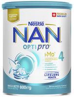 Nan Optipro 4 (18m+) 800 gr.