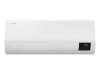 Samsung AR12ASHCBWKNER WindFree™