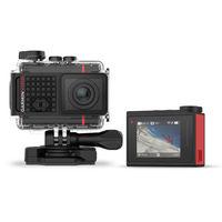 Экшен-камера Garmin VIRB Ultra 30