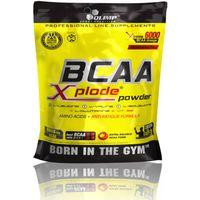BCAA XPLODE 1000 g