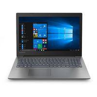 """Lenovo 15.6"""" IdeaPad 330-15IKBR Onyx Black(Core i5-8250U 8Gb 1Tb+128Gb)"""