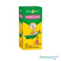 Propolis C Echinacea kids sirop 150 ml