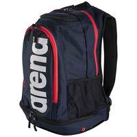 Рюкзак Arena Fastpack Core (000027-741)