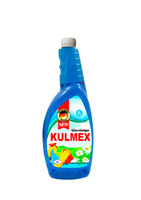 KULMEX - Средство для мытья стекол - резерв ,1000 мл