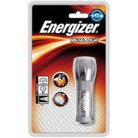 Energizer Accu Reincarcabila Led