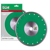 купить Алмазный отрезной диск Distar Turbo 115*1.4/1.0*8*22.225/H Elite Ultra в Кишинёве