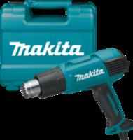 Строительный фен Makita HG6031VK