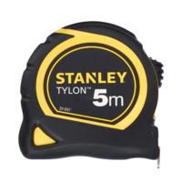 Рулетка Stanley Tylon 5м 0-30-697