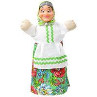 Кукла-перчатка