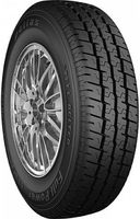 Летние шины Petlas Full Power PT825 215/65 R16С 109/107T